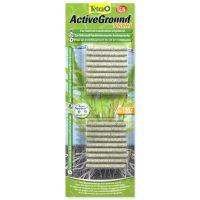 TETRA ActiveGround Sticks 2 x 9 ks