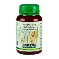 Nekton Dog Natural Plus 100g