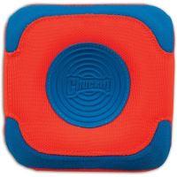 Chuckit! Kick Cube aportovací kostka, 15 cm