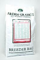 Arden Grange Cat Adult Chicken & Potato - kuřecí & brambory 8 kg