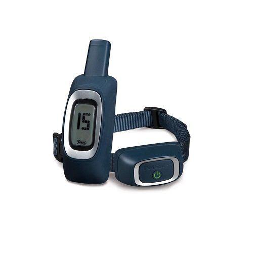 PetSafe elektronický obojek pro malé psy, Lite, 100m