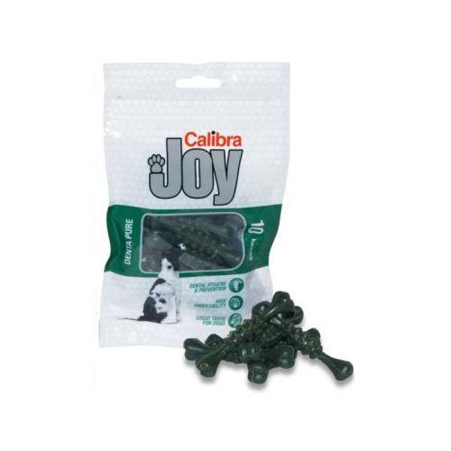 Calibra Joy Dog Denta Pure 10 ks 90g