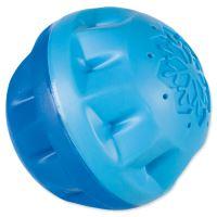 Trixie Chladící míč termoplastová guma TPR 8 cm