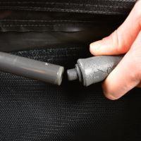 Maelson Soft Kennel Náhradní polštář do nylonové přepravky