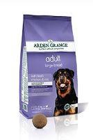 Arden Grange Dog Adult Large Breed 12 kg