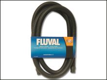 Náhradní hadice žebrovaná FLUVAL FX-4, FX-5, FX-6