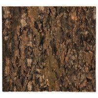 Pozadí REPTI PLANET korek přírodní 29 x 27,3 x 2 cm 1ks