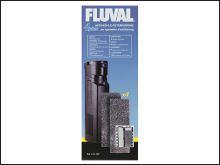Náplň vata uhlíková FLUVAL 4 Plus 4ks