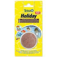 Tetra Min Holiday prázdninové gelové krmivo pro ryby 30 g
