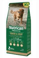 NutriCan Senior Light
