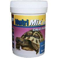 Nutrimix Rep Calci Plus