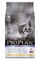 Pro Plan Cat Junior Chicken