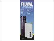 Náplň molitan FLUVAL 4 Plus