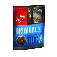 Orijen Dog  F-D Original