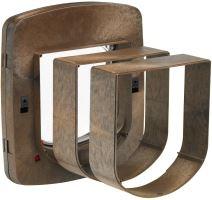 PetSafe Tunel pro sérii 300-500 dřevo