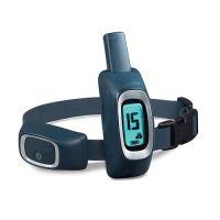 PetSafe elektronický obojek, Lite, velikost 600m