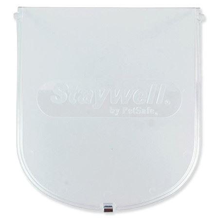 Staywell Náhradní flap s magnetem na typ 054-270, 053-280