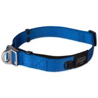 Obojek ROGZ Safety Collar modrý XL 1ks