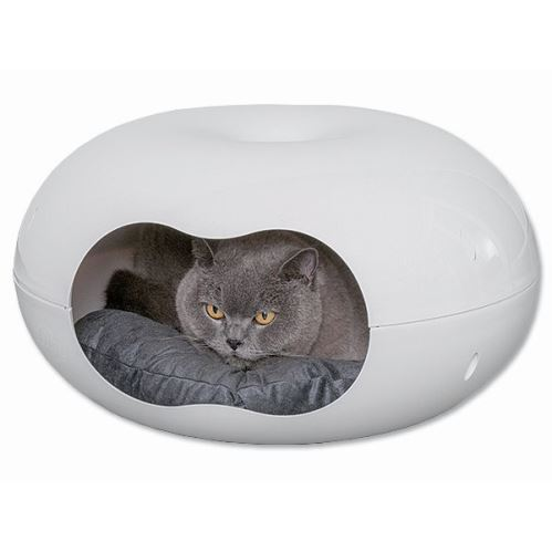 Pelíšek pro kočky Magic Cat Koblížek