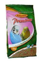 Avicentra Premium andulka 1kg