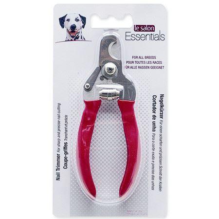Le Salon Essentials Dog nůžky na drápky pro psy velké