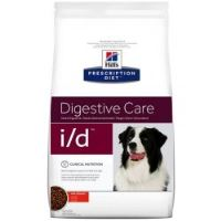 HILL`S Prescription Diet i/d Canine 12 kg