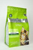 Arden Grange Cat Kitten Chicken & Potato - kuřecí & brambory pro koťata 2 kg