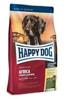 Happy Dog Supreme Sensible AFRICA pštros