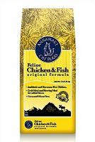 Annamaet Feline Chicken & Fish 9,074 kg
