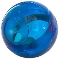 Hračka ROGZ Tumbler modrá 12 cm
