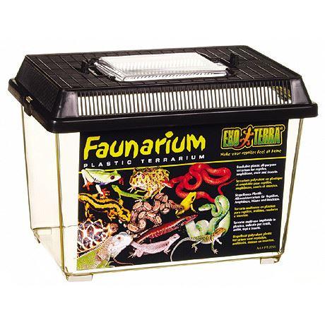 Hagen Faunarium EXO TERRA malé 6 l