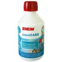 Eheim Aqua care 250 ml