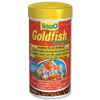 Tetra Goldfish Sticks tyčinkové krmivo pro zlaté rybky