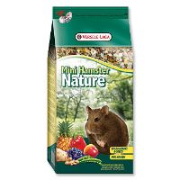 Krmivo VERSELE-LAGA Nature pro křečíky 400 g