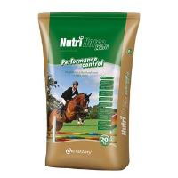 Nutri Horse Müsli Performance Control pro koně 20kg