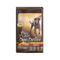 Pro Plan Duo Delice Adult Chicken