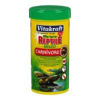 VITAKRAFT Reptile Mixed 1000 ml
