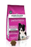 Arden Grange Performance 2 kg