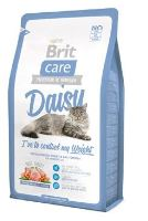 Brit Care Cat Daisy I`ve to control my Weight 2 kg