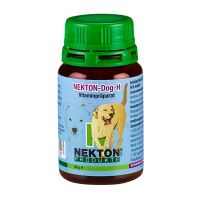 Nekton Dog H 120g