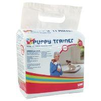 Savic Puppy trainer náhradní podložky - velikost M, 45x30 cm