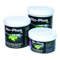 Arcadia Bio-Phos 80 500ml