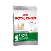 Royal Canin Mini Light 800 g