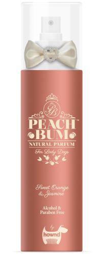 HOWND® Peach Bum, Parfém pro fenky, 250ml