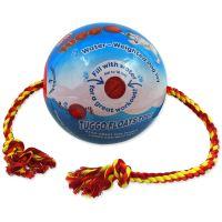 Dog Fantasy Tuggo Ball 25 cm