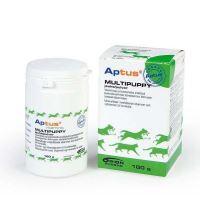 Aptus Multipuppy powd 180 g