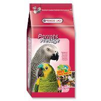 Krmivo VERSELE-LAGA Prestige pro velké papoušky 3 kg