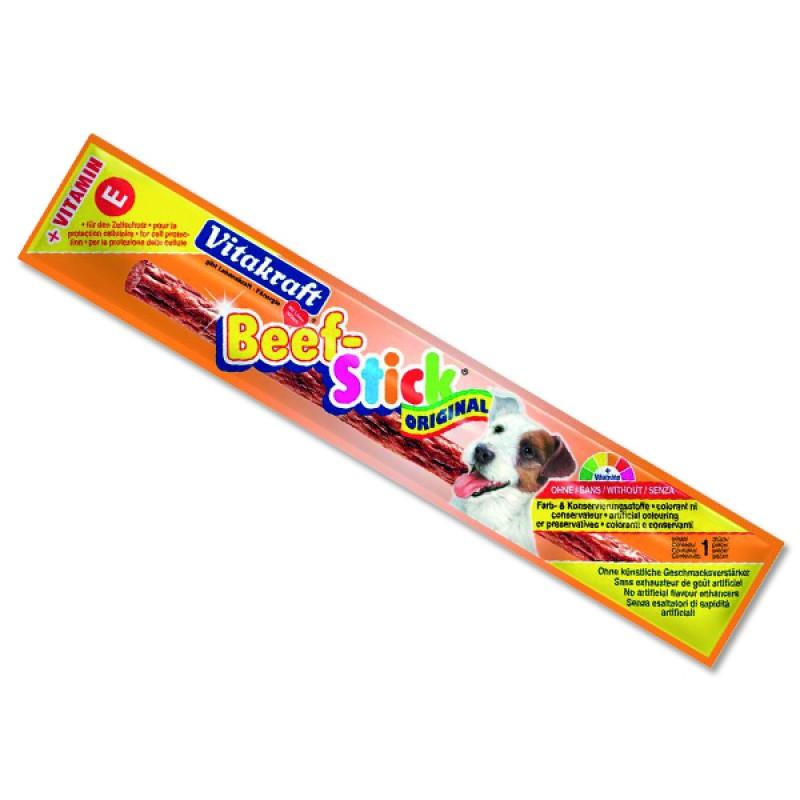 Beef Stick VITAKRAFT Vitamin E