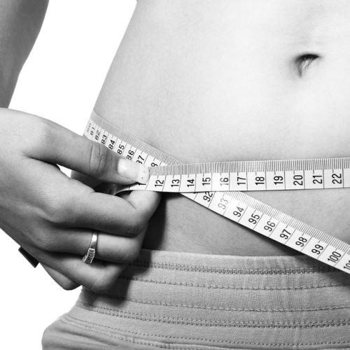 Zásady, které byste měli dodržovat pro ploché břicho