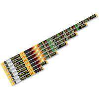 Zářivka EXO TERRA Repti Glo 2.0 - 75 cm 25 W
